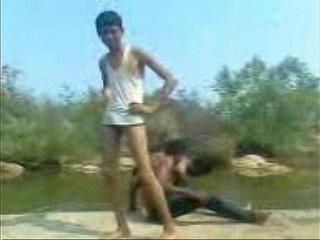 indian movie